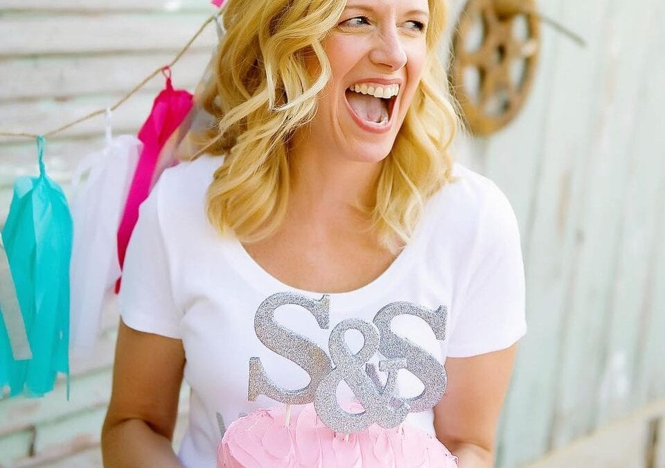Stylist Spotlight: Annaliese of Made of Sugar and Spice