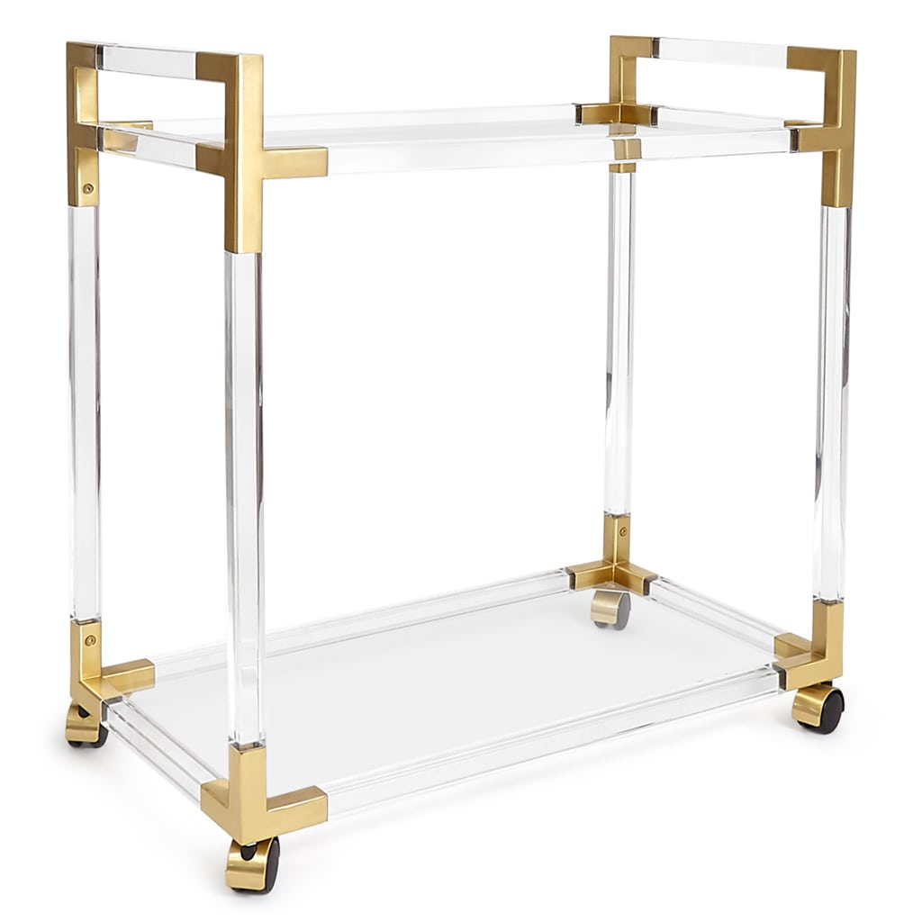Jacques Cart by Jonathan Adler