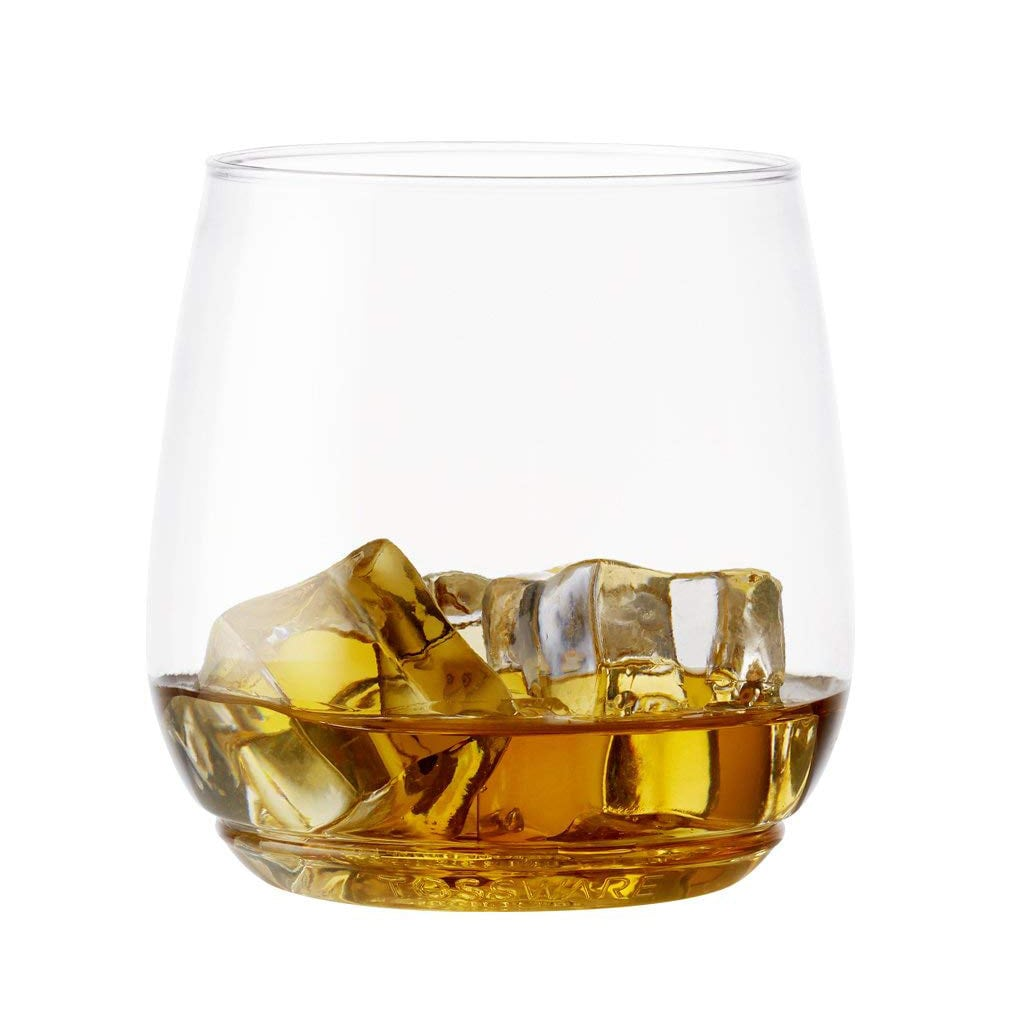 Plastic Cocktail Cups
