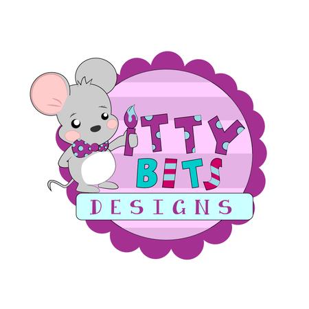 Itty Bits Designs