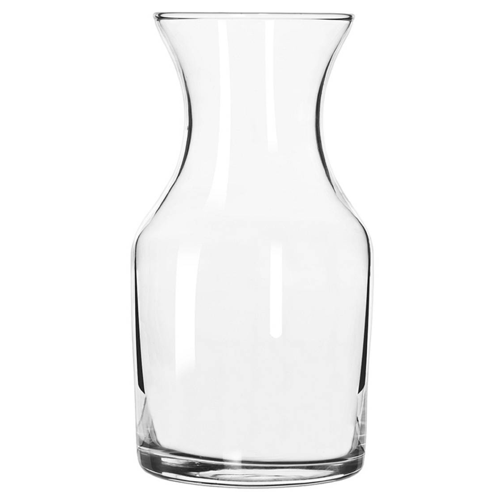Mini Cocktail Bud Vase Libbey