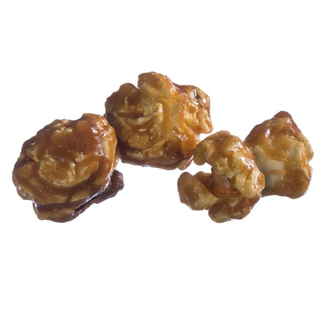 Carmel Popcorn from Grand Rapids Popcorn