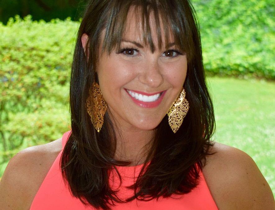Vendor Spotlight: Jennifer of A Party Made Perfect