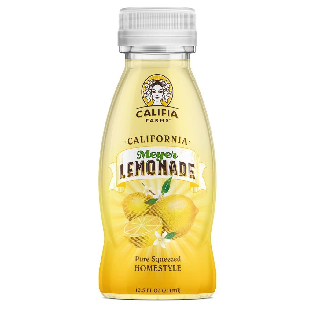 meyer lemonade | califia farms