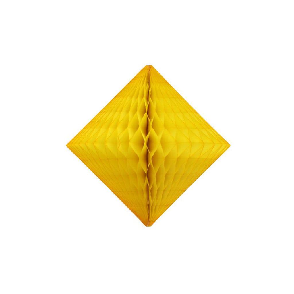 HONEYCOMB DIAMOND by Oh Happy Day!