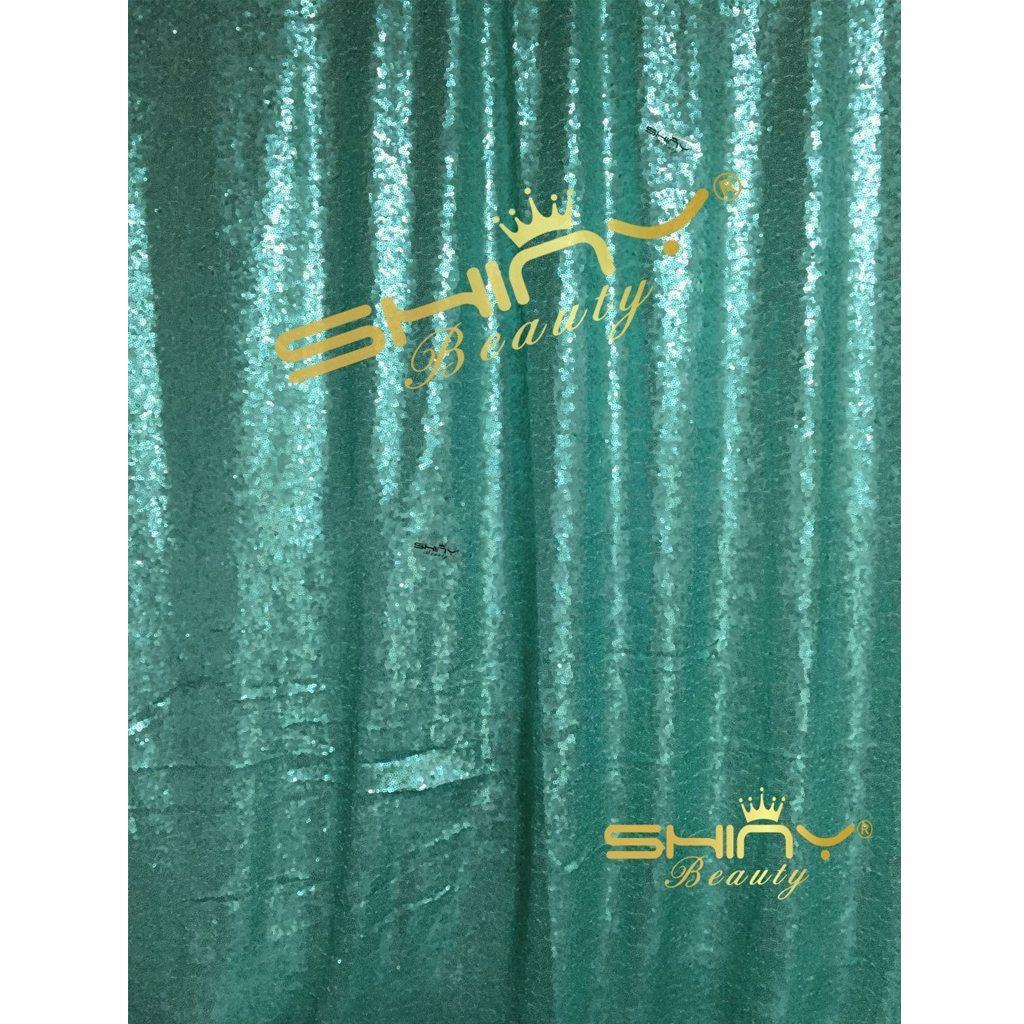 Sequin Backdrop Fabric - Shiny Beauty