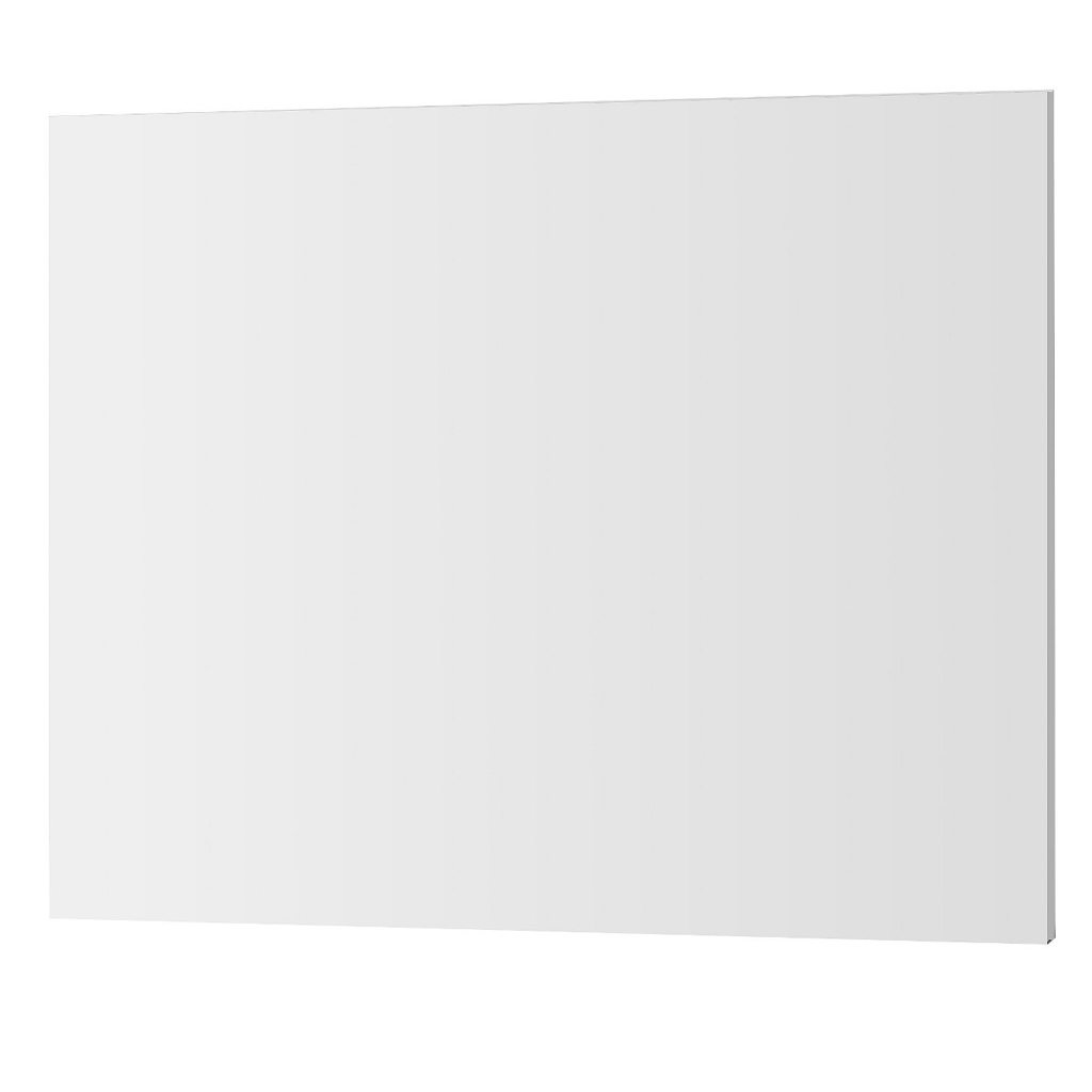 white foam board