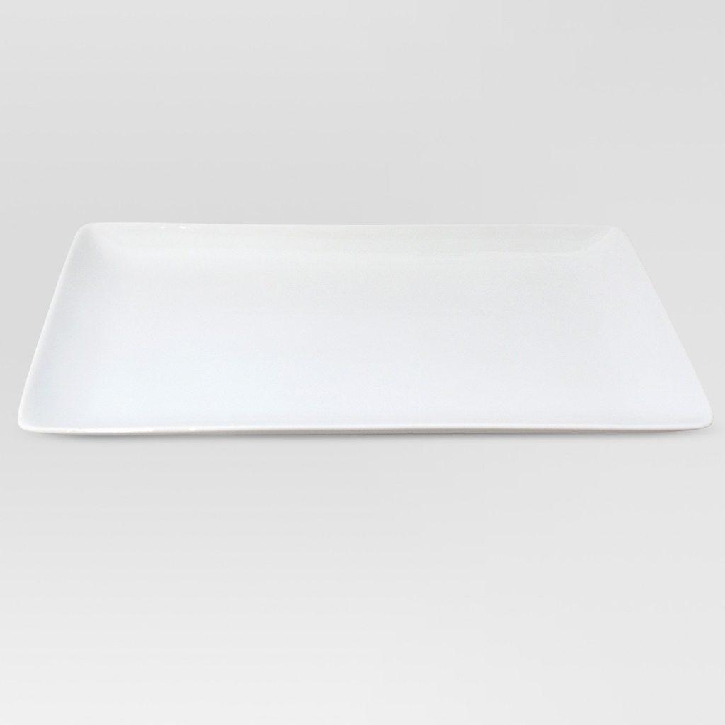 white scalloped cake stand pier 1