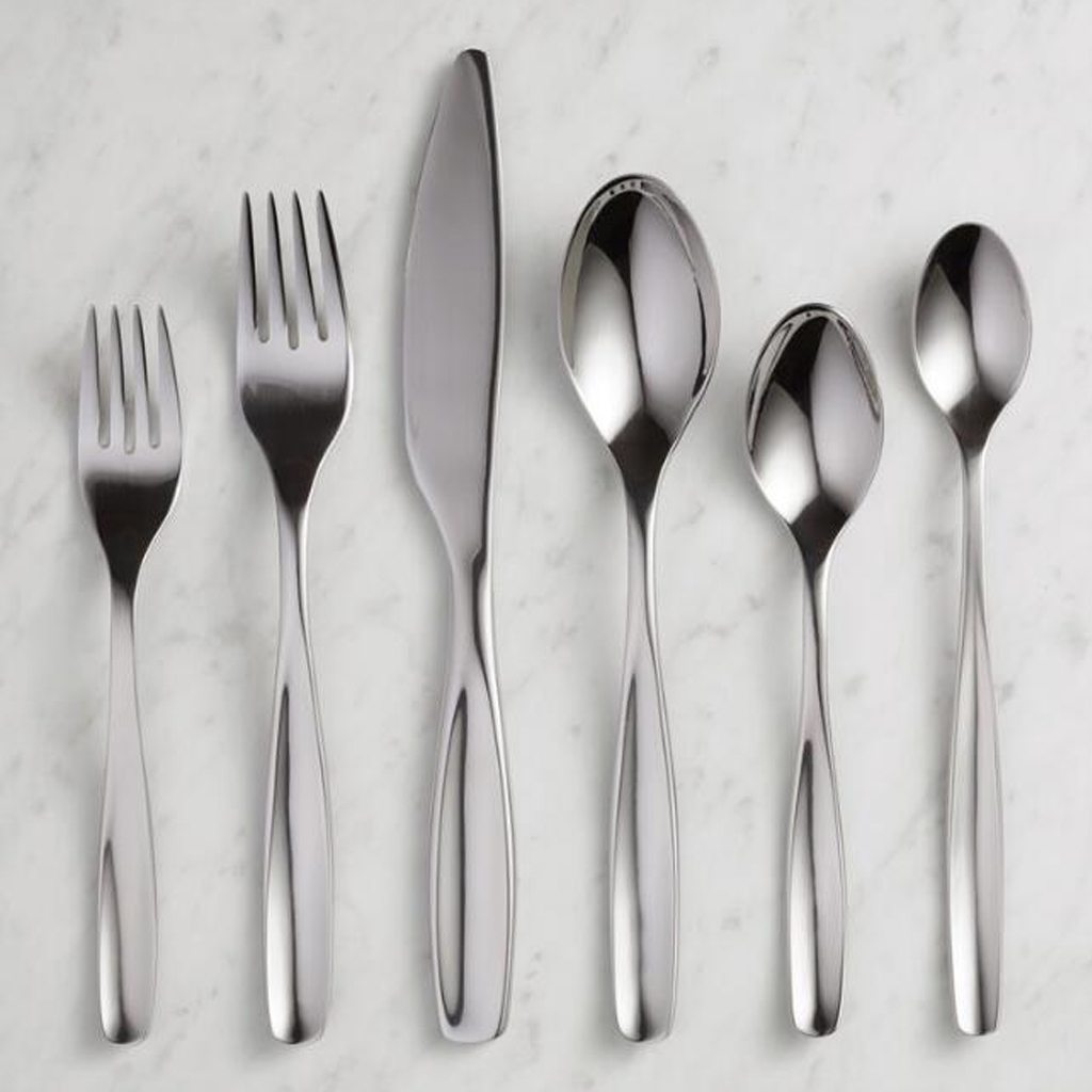 Flatware Collection by Luna