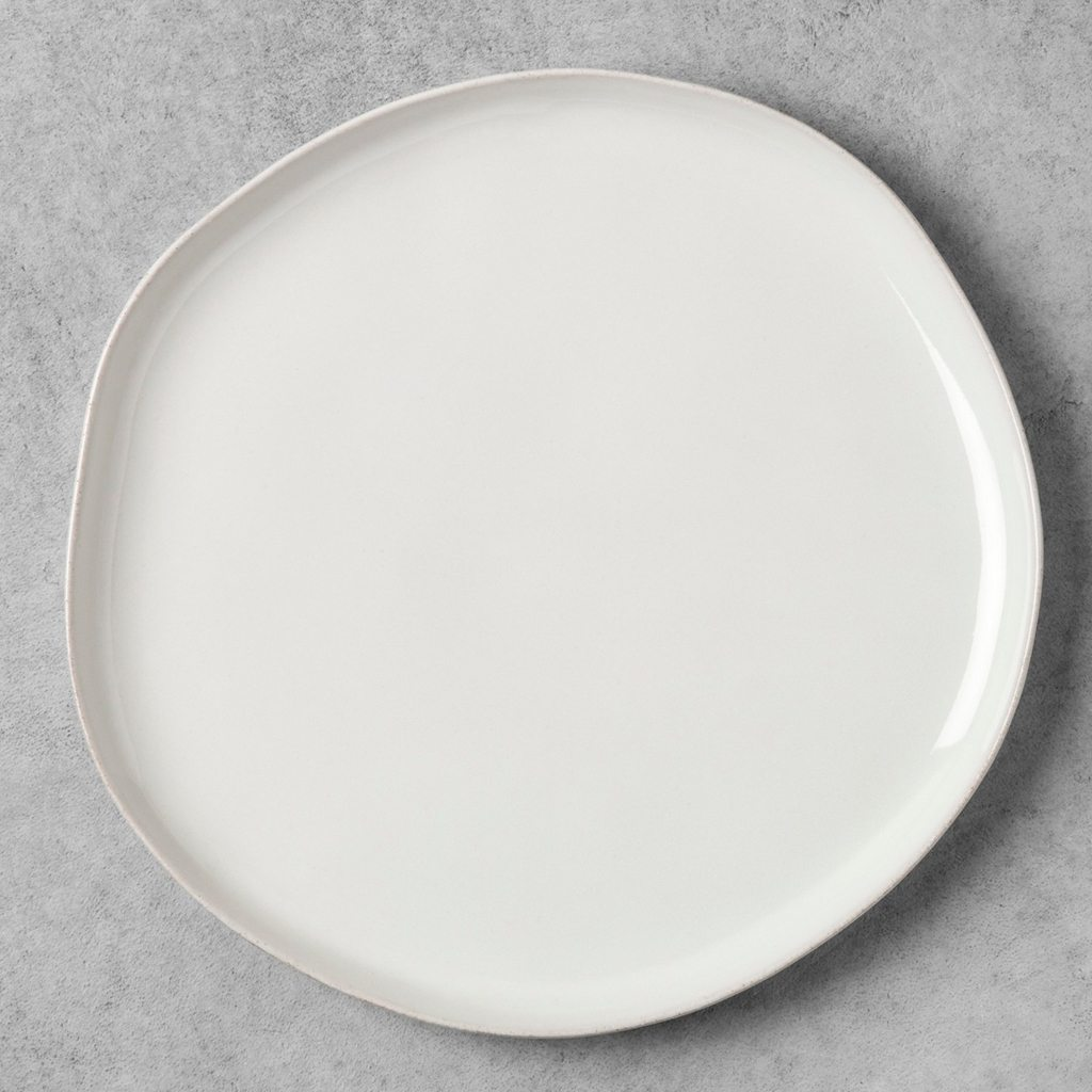 Stoneware Dinner Plate by Hearth & Hand™