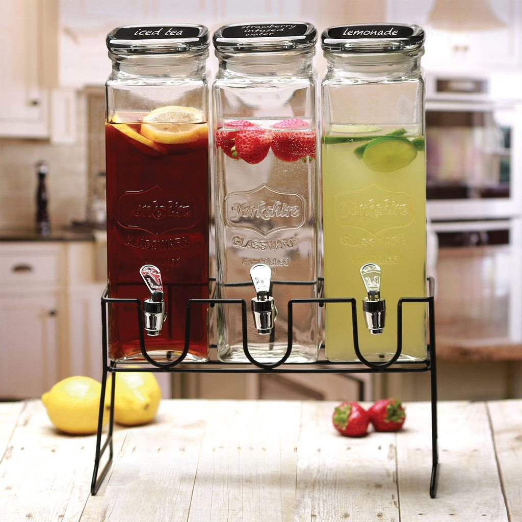Drink Dispenser from At Home