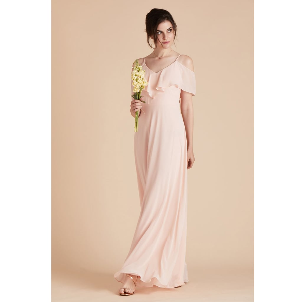 Glamour Gowns Tagged Size S The Deco Haus: Art Deco Boathouse Bridal Shower