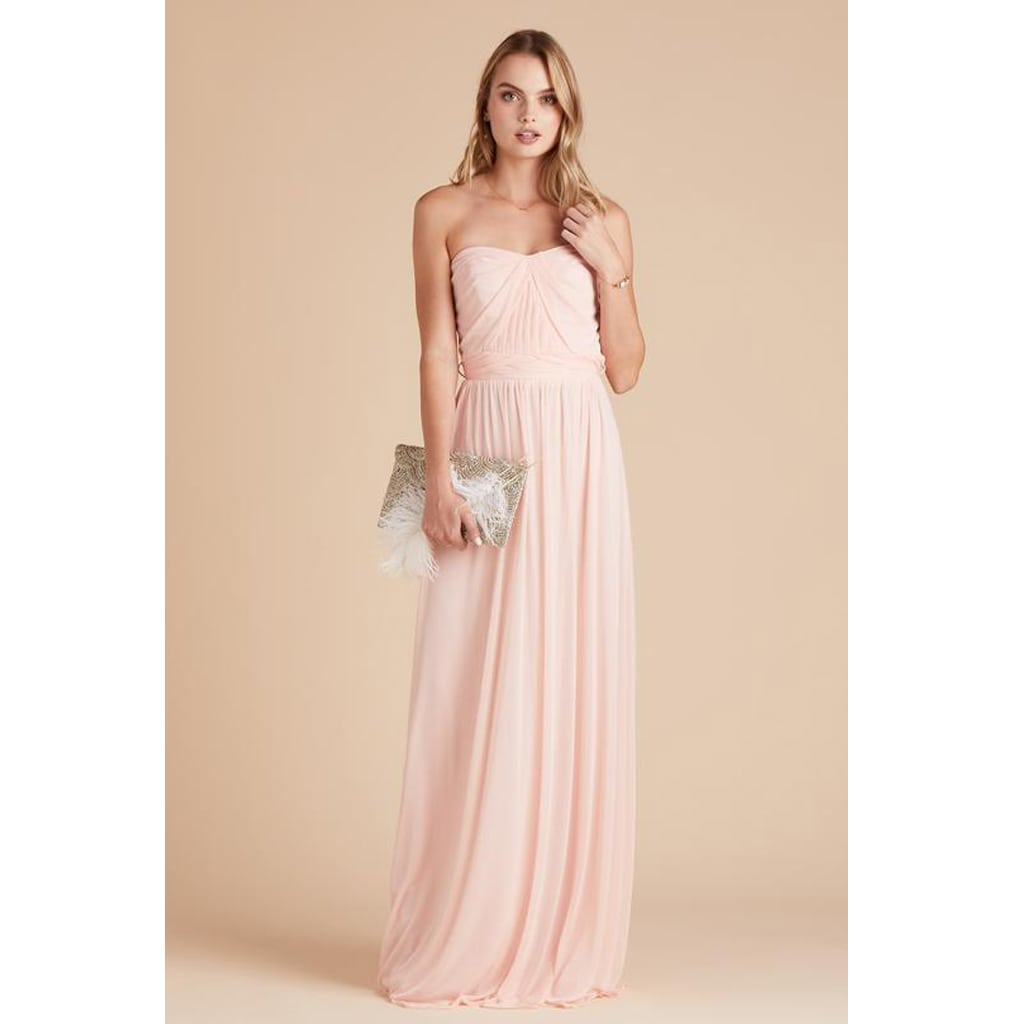 f13a8340026 Bridesmaid Dresses from Birdy Grey