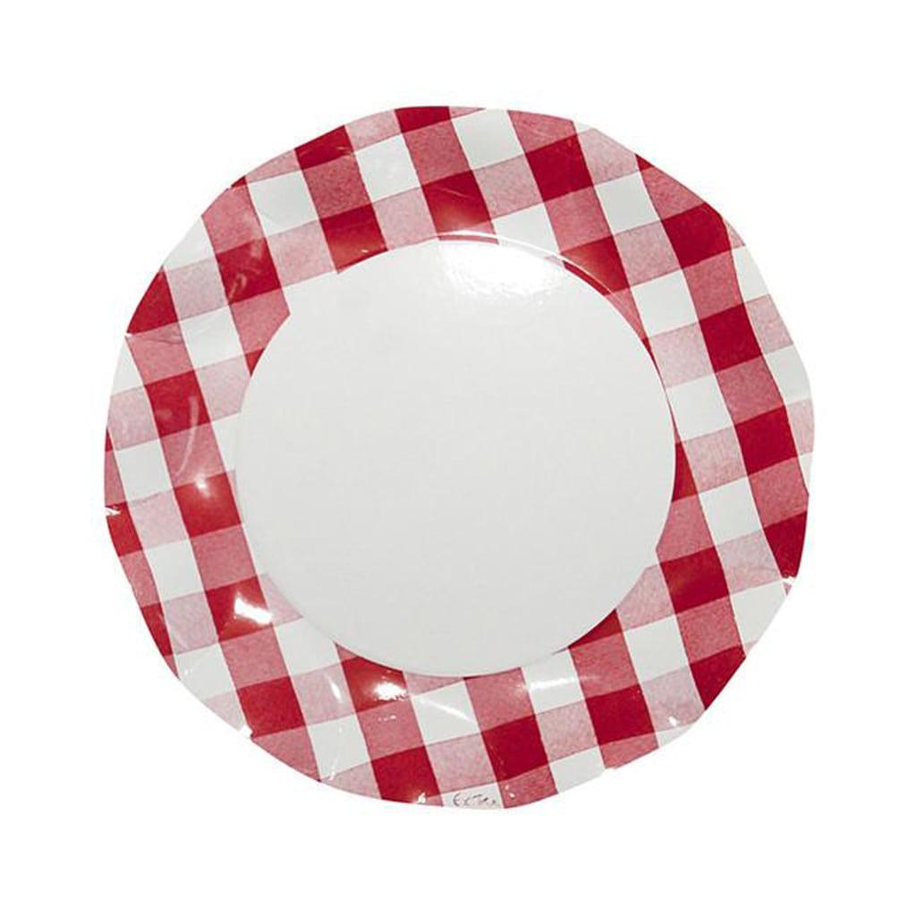 DINNER PLATES from Sophistiplate