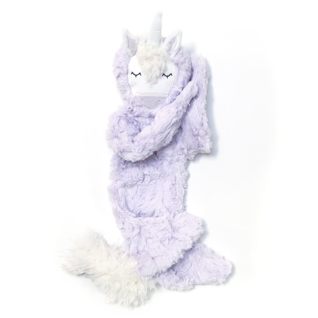 Slumberkins Unicorn Plush