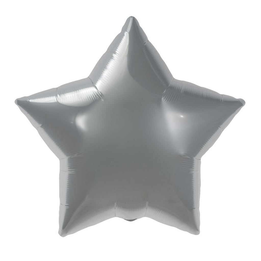 MYLAR STARS from OH Happy Day!