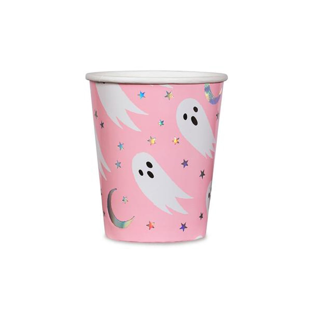 Spooked Cups from Daydream Society