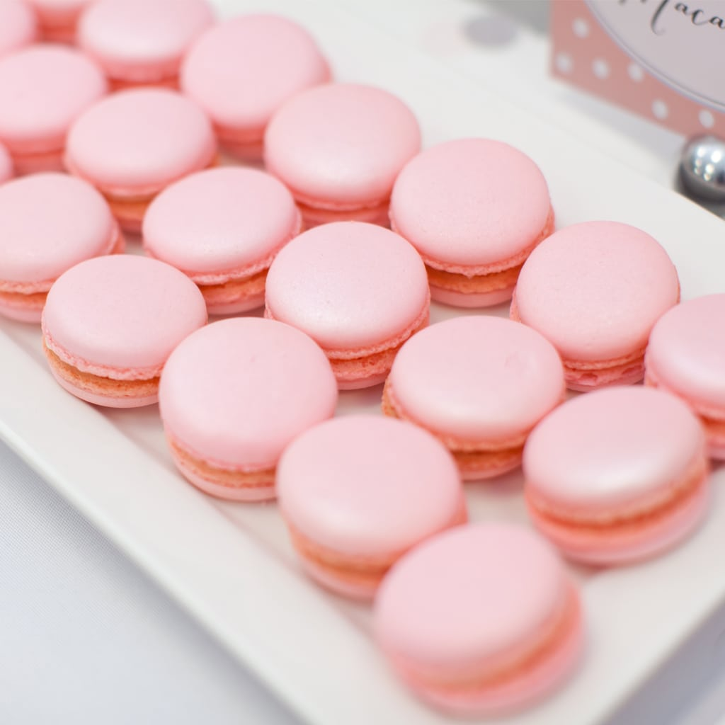 Macarons - Macarons by Adri