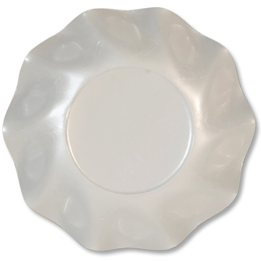 Deep Bowl from Sophistiplate