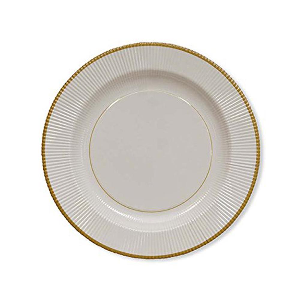Dinner Plate from Sophistiplate