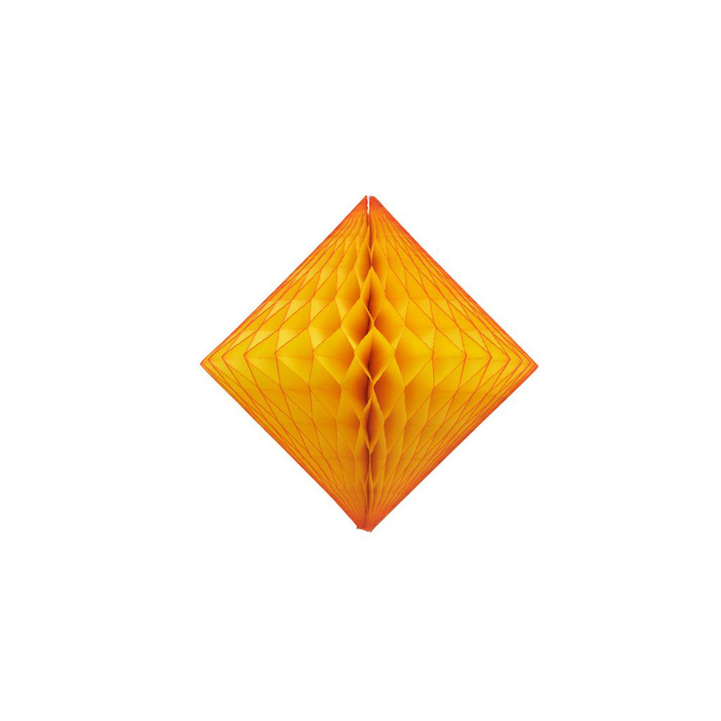 "HONEYCOMB DIAMOND 12"""